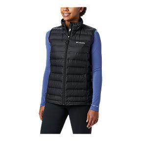 1d01d3e95 Columbia Jackets, Coats, Vests & Outdoor Pants | Sport Chek