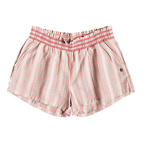 Roxy Girls' Dancing in The Sun Short