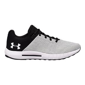 abb8675799 Under Armour Women's Shoes & Footwear | Sport Chek