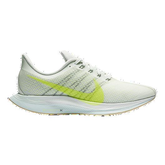 Women's Running Zoom Shoes Green Nike 35 Pegasus Turbo y8nOvmNw0P