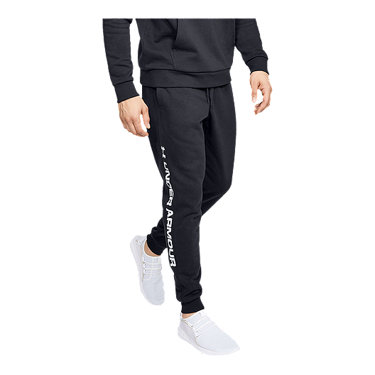 Kim Mittelstaedt What an Amazing Dad Looks Like Boys Big Active Basic Casual Pants Sweatpants for Boys Black