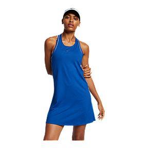 d97ffe03ca40 Nike Dry Women's Tennis Dress
