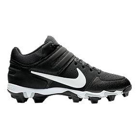 best service f1cef 4ec55 Nike Huarache Shoes | Sport Chek