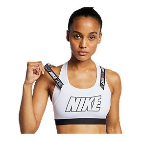 7c43a106b Nike Women s Victory Sports Bra
