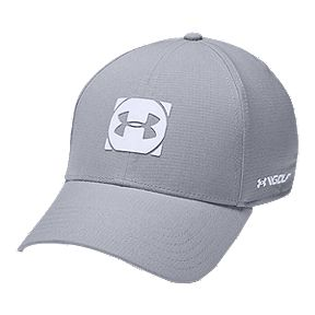 Men's Hats, Visors & Headbands | Sport Chek