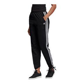 c176f668e73 adidas Originals Women's Track Pants