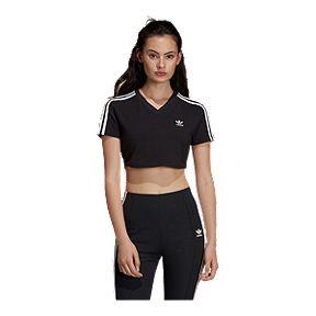 d9534b45278b4 Women s Athletic T-Shirts   Short Sleeve Tops