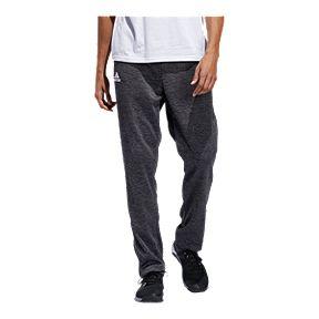 84b827f33536b4 adidas Men s Team Issue Tapered Pants