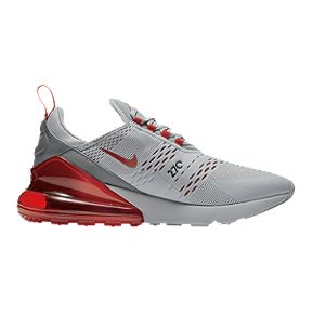 the latest 8282b 9dfb6 Nike Air Max Shoes | Sport Chek