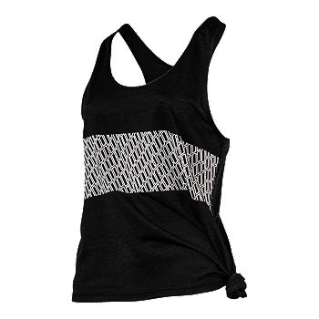 Women's Athletic Clothing
