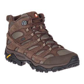 680489d0e Men's Hiking & Outdoor Shoes & Boots   Sport Chek