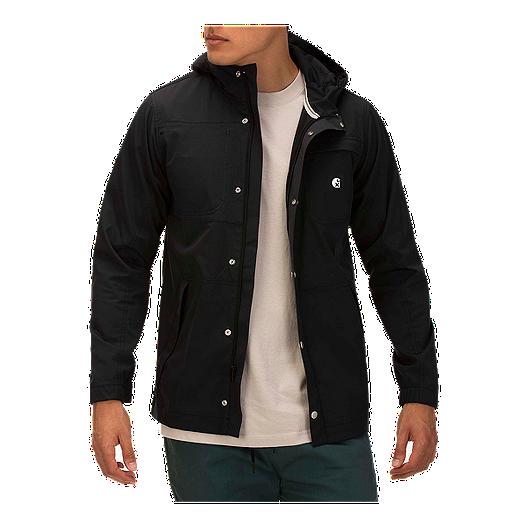 fantastic savings no sale tax retail prices Hurley X Carhartt Men's Jacket   Sport Chek