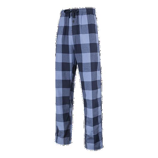 Seven Apparel Men/'s Flannel Fleece Pajama Pant Lounge Pants Size S M L XL 2X new