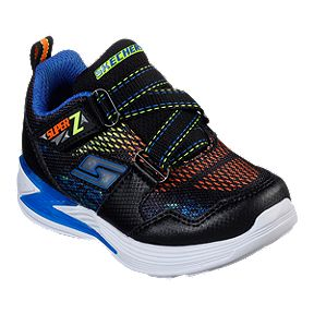 buy online f76c1 c9643 Toddler & Infant Shoes & Boots | Sport Chek