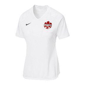 aea5629d315 Canada Soccer Women s Nike ...