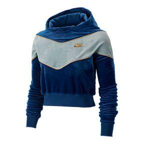 Nike Women's Hoodies and Pullovers | Sport Chek