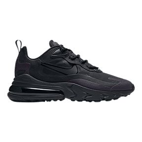 Nike Air Max Shoes & Sneakers | Sport Chek