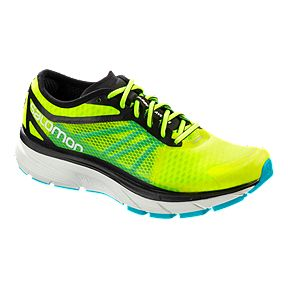 premium selection 169fa 38fd4 Men's Road, Trail & Racing Running Shoes | Sport Chek