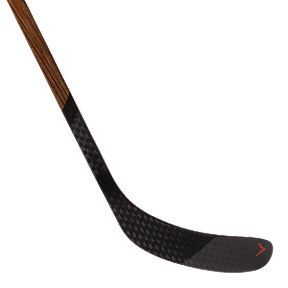 Hockey Sticks Composite Wood Goalie Sport Chek