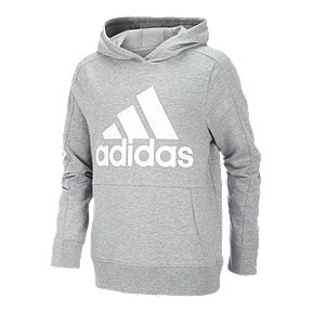 pick up cheap for sale clearance prices Boys' Hoodies & Sweaters | Sport Chek