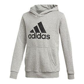 d79f5951a266 Boys  Hoodies   Sweaters