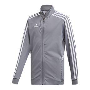 1176c2f41 adidas Boys' Jackets & Coats | Sport Chek