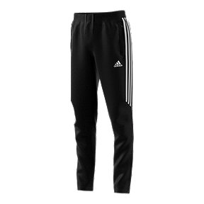 adidas Boys' Tiro17 Training Pant