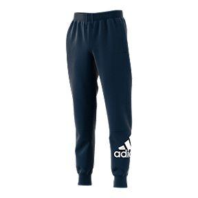 a1c1953678 Boys' Pants, Tights & Bottoms | Sport Chek