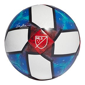 0a6c680c99c4 Soccer Balls | Sport Chek