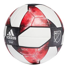 389e2350e9 Adidas A-Club Size 5 Soccer Ball - Real Madrid