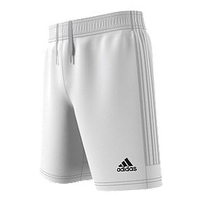 772c6f044 adidas Boys  Tastigo 19 Short - White