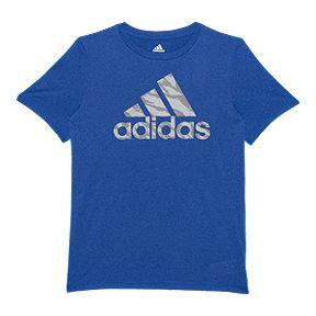 7942bcfc adidas Kids' Clothing and adidas Kids' Shoes | Sport Chek