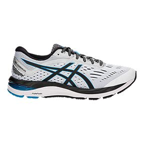 61065ebee ASICS Gel Cumulus Running Shoes | Sport Chek
