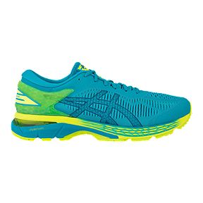 e2f34ceecd7 ASICS GEL-Kayano 25 Running Shoes - Blue