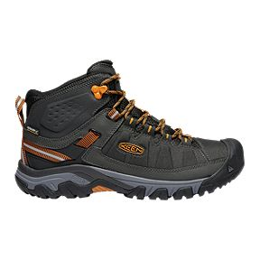 1f76265b6 Men's Hiking & Outdoor Shoes & Boots | Sport Chek