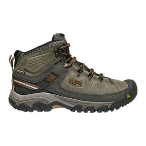 7fe41ffdd28 Men's Hiking & Outdoor Shoes & Boots | Sport Chek