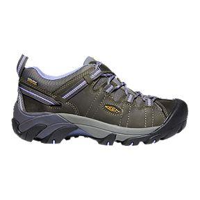 53b6d0e1349 Keen Hiking Shoes & Boots | Sport Chek
