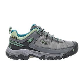 cbb552514 Women's Hiking & Outdoor Shoes & Boots | Sport Chek
