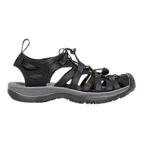 fa9229e402178 Keen Sandals | Sport Chek