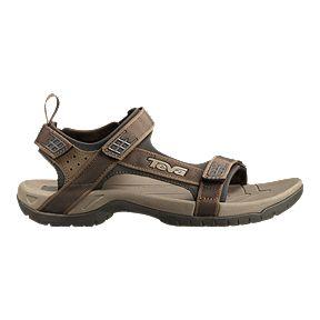 04898cfe21a Men's Sandals & Slides | Sport Chek