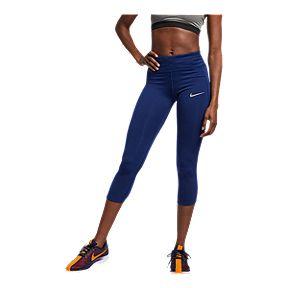 3372d6bd0c4b8 Women's Crop Tights & Leggings   Sport Chek