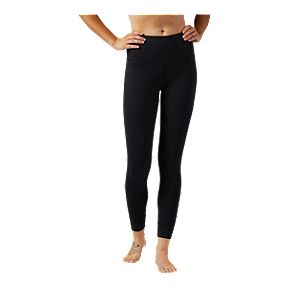 fbcbef3d9e0a34 Reebok Women's Leggings & Tights | Sport Chek