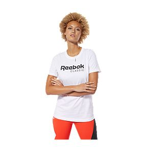 64c69cc5 Women's T-Shirts & Short Sleeve Tops | Sport Chek