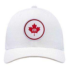 f998270446cbb2 Men's Athletic Hats, Visors & Headbands | Sport Chek