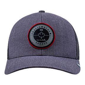 best service 1d513 227f7 Travis Mathew Golf Mountie Cap