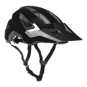 Bike Helmets   Sport Chek