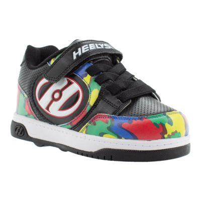 20 Heelys Age Requirements 20 Adidas Courtset Core Black Core Black Copper Metallic Women's adidas Shoes