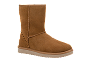 Women's Boots & Hiking Shoes