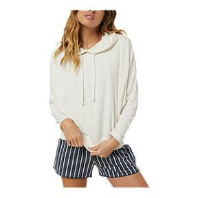 5ce1a624f5f O'Neill Women's Isola Pullover Hoodie