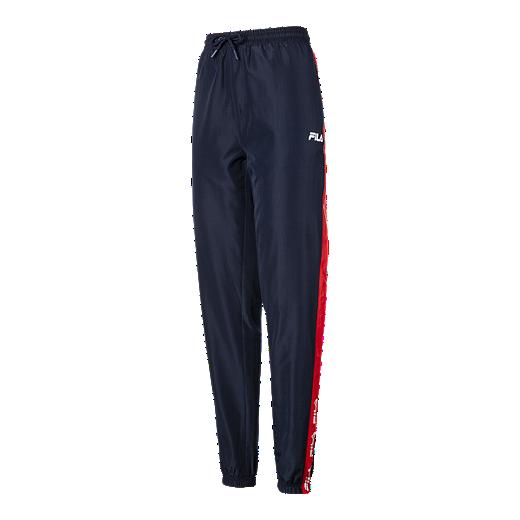 Fila Women's Greta Wind Pants by Sport Chek